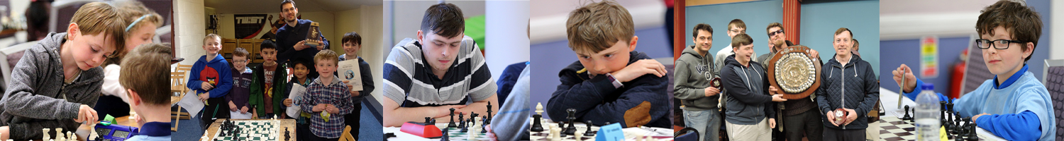 Blanchardstown Chess Club
