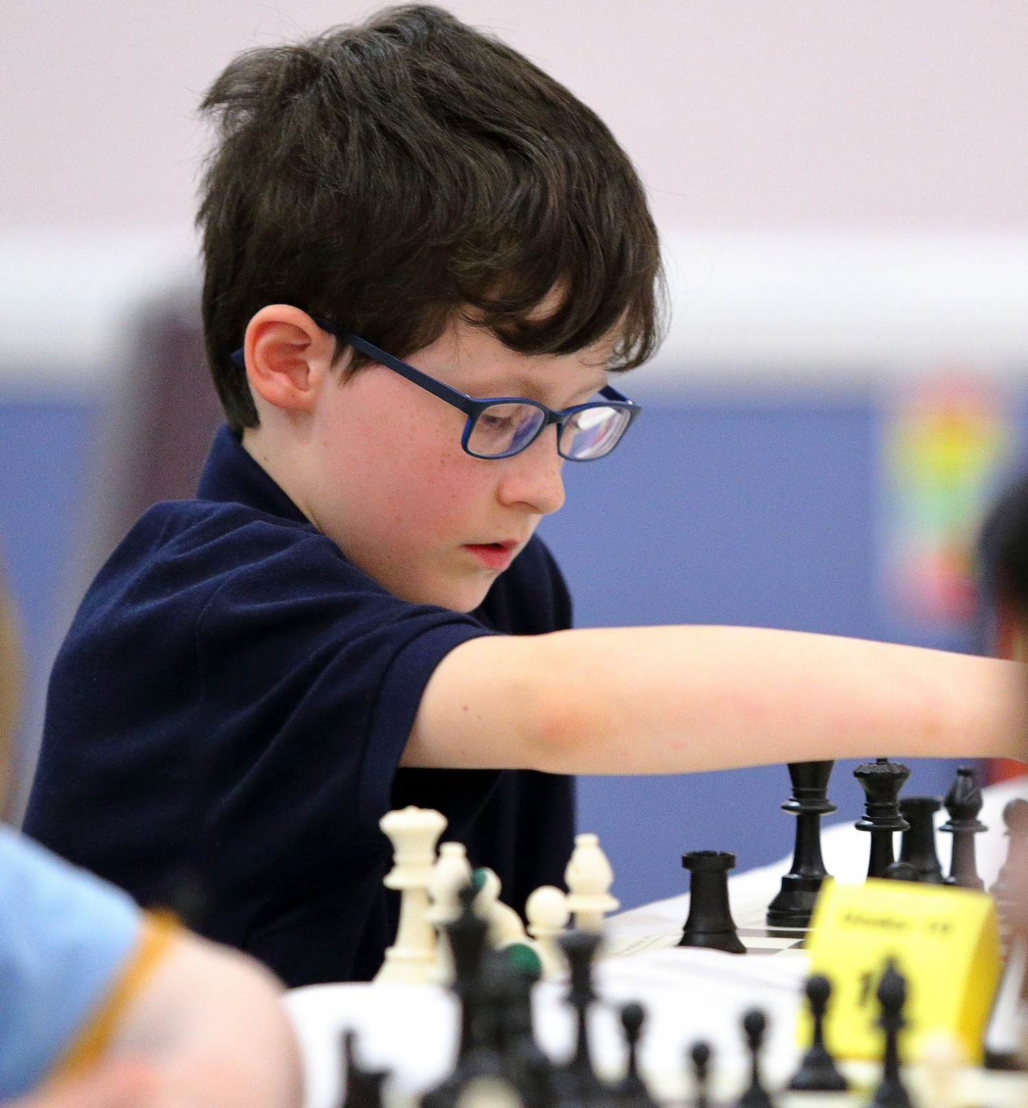 Junior-Chess-Championship.jpg