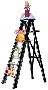 ladder-with-pieces-1